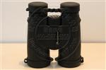星特朗LANDSCAPE10X42望远镜 高倍高清双筒厂家