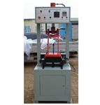MTS-L4沥青混合料试件制作方法