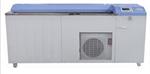 电脑沥青低温延伸度试验仪 型号MTS-L5