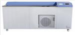 电脑沥青低温延伸度试验仪 型号:MTS-L7(1.5)