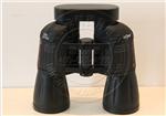 美国星特朗定焦双筒望远镜UpClose10x50/71303价格