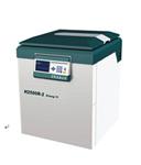 H2500R-2高速冷冻离心机 价格便宜的离心机