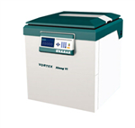 VORTEX21K高速冷冻离心机 实验室离心机