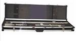 沥青四组分试验仪