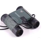 武汉专卖店 施华洛世奇Pocket 8x20B望远镜厂家