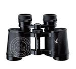 施华洛世奇EL8x32 W B双筒望远镜