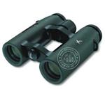 江苏 施华洛世奇SLC New 8x50B望远镜总经销 户外必备望远镜