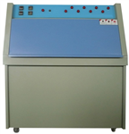 紫外光老化箱;杭州紫外线老化箱维修