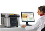 费希尔X射线荧光测量仪,无损分析仪