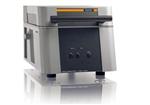 费希尔高性能X射线荧光测量仪,无损分析仪,贵金属分析仪