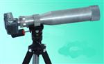 数码测烟望远镜 烟气测量望远镜 烟气黑度监测仪 数码烟气测量仪