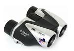 奥林巴斯望远镜10x25PC I/高清双筒望远镜/奥林巴斯中西部总代理