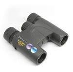 Olympuls日本奥林巴斯望远镜10x25WPI价格 奥林巴斯便携式望远镜专卖