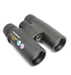 奥林巴斯望远镜10x42EXWP I/专业观鸟望远镜/高清高倍双筒望远镜