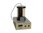 MTS-R1乳化沥青微粒离子电荷试验仪