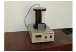 MTS-R3乳化沥青蒸发残留物含量试验