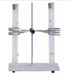 MTS-R6沥青存储稳定性试验仪
