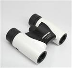 奥林巴斯望远镜8x21RC II白色/便携袖珍式双筒望远镜
