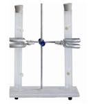 MTS-R9沥青存储稳定性试验仪