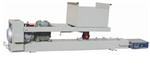 MTS-R11乳化沥青稀浆封层负荷轮碾压试验仪