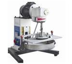 MTS-R13乳化沥青稀浆封层湿轮磨耗仪