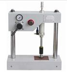 MTS-R14乳化沥青粘结力试验仪