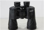 博士能高倍双筒望远镜20x50压板调焦 132050价格