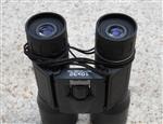 博士能望远镜131032价格 博士能10x32双筒迷你望远镜厂家