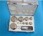 M130公斤电子台秤校准砝码