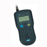 HQ30+LDO探头(3M)便携溶氧仪LDO哪里有卖,多少钱
