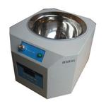小型高温恒温油槽