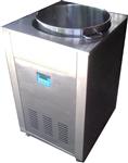 材料老化试验高温油槽