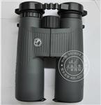 美国原装进口望远镜 博士能221042望远镜优惠促销中 博士能中国总代