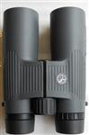 武汉总经销博士能220842望远镜 博士能观鸟观景两用望远镜8x42价格