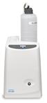 万通水分测定仪831 水分检测自动化