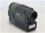 Onick (欧尼卡)800LH 激光测高测距测角一体机