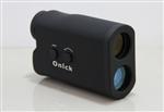 武汉 Onick(欧尼卡)600L 测距测速仪 Onick600米测距仪