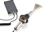 费希尔多孔性检查仪、德国进口费希尔多孔性检测仪、多孔性检测仪价格