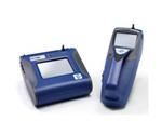 手持式粉尘测试仪(美国TSI)