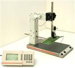费希尔金属涂镀层测厚仪 库仑电量涂镀层厚度测量仪