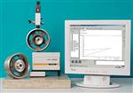 费希尔硬度测量系统