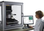 费希尔测量系统,硬度测量系统