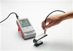 费希尔手持式铁素体材料测试、费希尔材料测试仪,铁素体材料测试仪代理直销