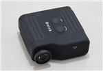 武汉 Onick(欧尼卡)1500L 激光测距仪/Onick测距测速仪厂家