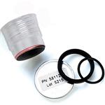 哈希传感器荧光帽(HQ30,40用),HACH传感器荧光帽58112-00