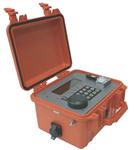 地震记录仪