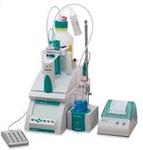 万通电位滴定仪877 酸碱检测仪器