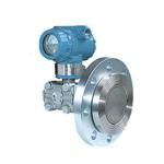 法兰式液位变送器,液位变送器,法兰式液位变送器的特点和原理