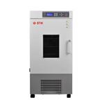 低温培养箱BI-150A,施都凯低温培养箱报价