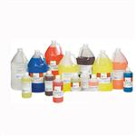 哈希 ORP标准液,23169-49标准液价格
